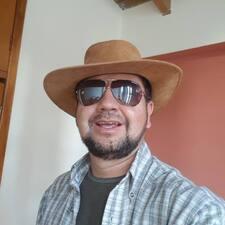 José Enrique User Profile