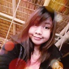 Januaree Ann User Profile