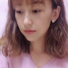 Profilo utente di 艳琼
