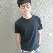 Nutzerprofil von 旭昇