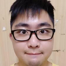 Profil Pengguna 姚尧