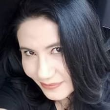 Loren Kullanıcı Profili