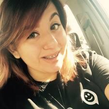 Janeth Kullanıcı Profili