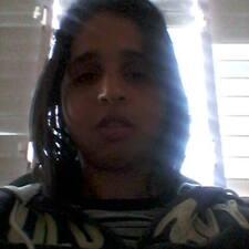Profilo utente di Cesarina