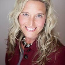 Megan Brugerprofil
