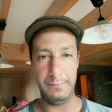 Profilo utente di Hat