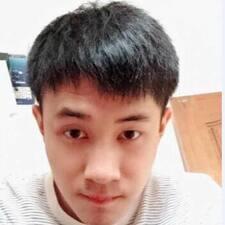Perfil do utilizador de 宇贤