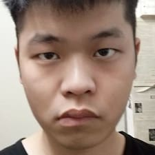 Profil korisnika 添元