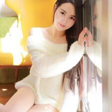 Rongdan User Profile
