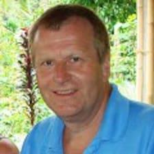 Carl Henrik User Profile