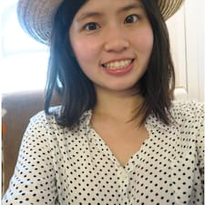 Profil korisnika Weiting