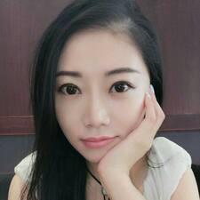 Yanni User Profile