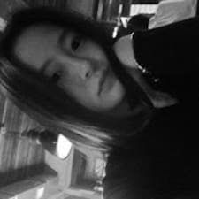 지윤 - Profil Użytkownika