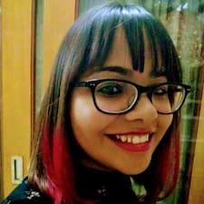 Profil korisnika Surabhi