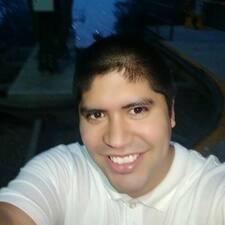 Profilo utente di Francisco Roberto