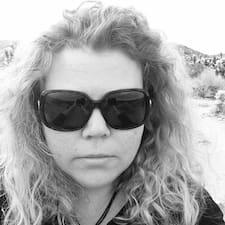 Sigurveig Karadottir User Profile