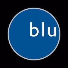 โพรไฟล์ผู้ใช้ Blu World