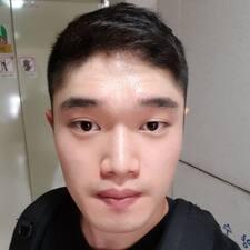년호 User Profile