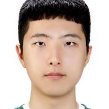 Hyoseung님의 사용자 프로필