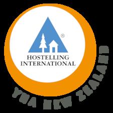 Profil korisnika YHA Auckland International