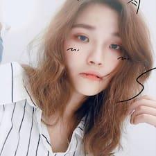 Profil korisnika Wanyin
