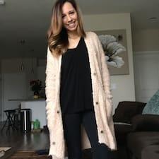 Profil korisnika Annessa