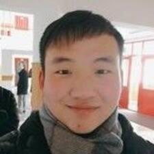 Profil utilisateur de 俊卓
