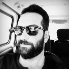 Mehmet Ali님의 사용자 프로필