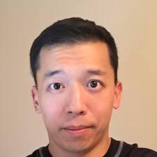K User Profile