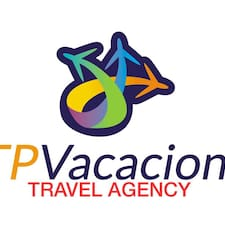 Vtp Vacaciones User Profile