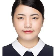 Profil korisnika 莎菲