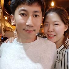 Dongkyu님의 사용자 프로필