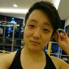 Dongwoo님의 사용자 프로필