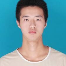 卓 User Profile