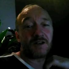 Profil utilisateur de Tango Tony