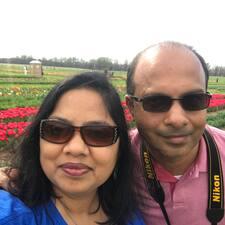 Shilpa님의 사용자 프로필