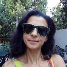 Profil korisnika Σουζάννα