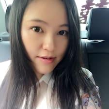 Zhenyun User Profile