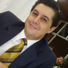 Eduardo Silvio
