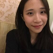 Профиль пользователя 文雅