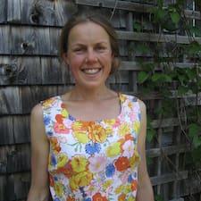 Anneli Brugerprofil