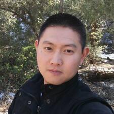 Xiao Di User Profile