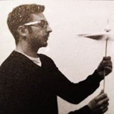 Angelo Fabio User Profile