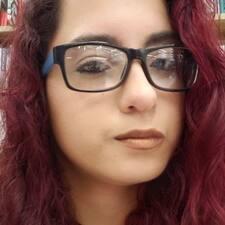 Profil korisnika Bryanna