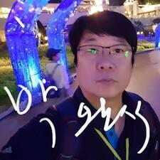 Wansik User Profile