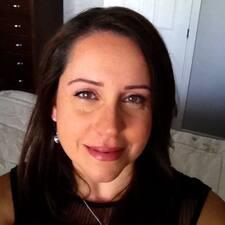 Carmelina - Profil Użytkownika