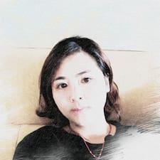 Profil korisnika 红菊
