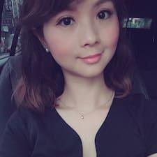 Nutzerprofil von Sunny