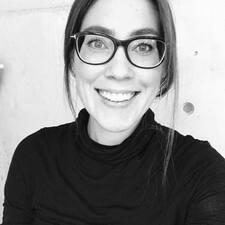 Profilo utente di Ragne Katrine Ågnes
