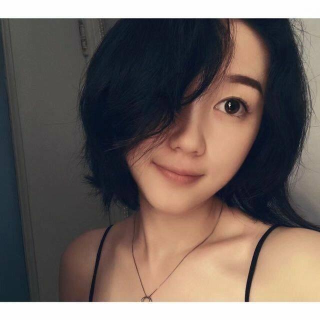 Profilo utente di 凯利